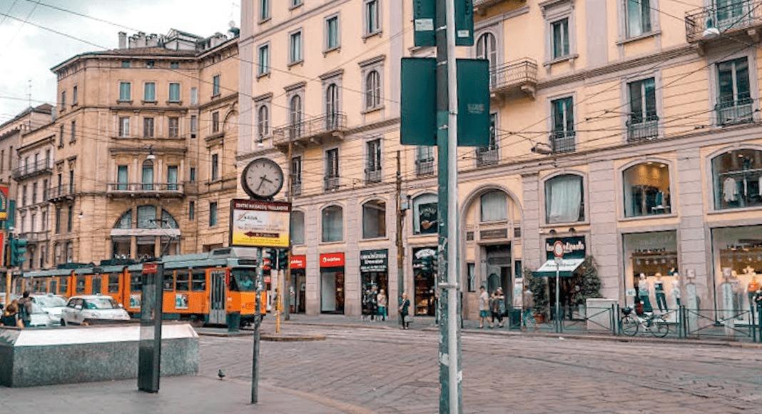Qué visitar en Milán