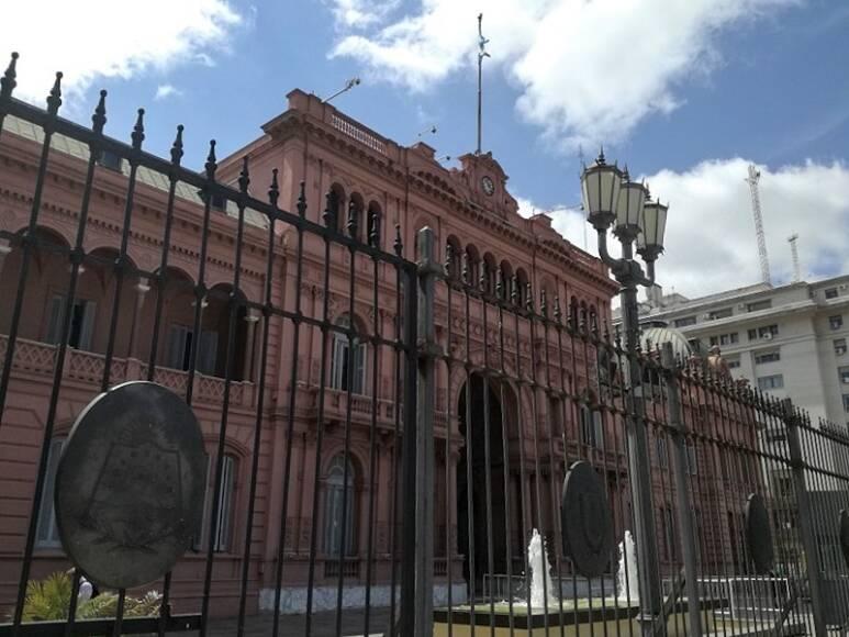 Imprescindibles de Buenos Aires