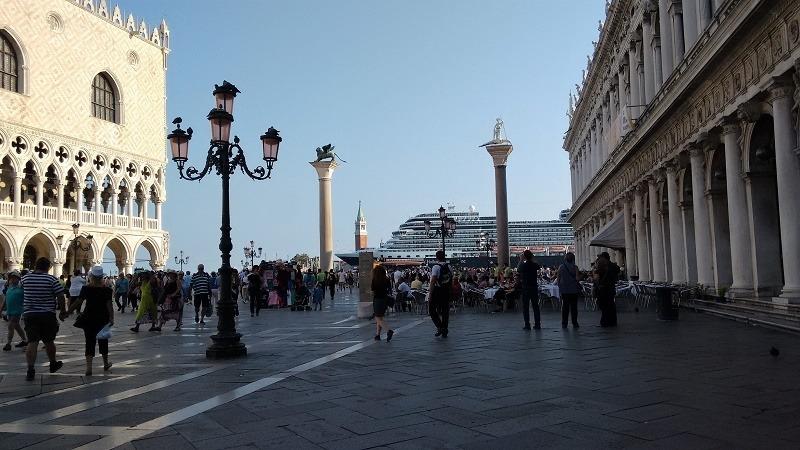 Venecia en 1 día