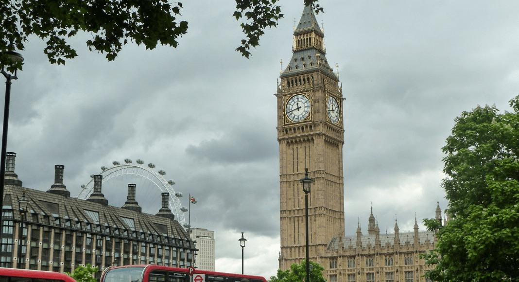 Qué hacer en Londres