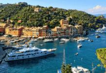 Que hacer en Italia